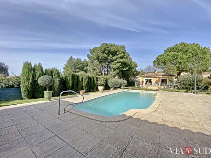 A vendre Maison Beziers | R�f 343322773 - Via sud immobilier