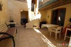 A vendre  Argeliers | Réf 343322787 - Via sud immobilier