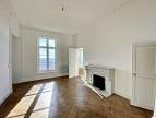 A louer  Beziers | Réf 343322791 - Via sud immobilier