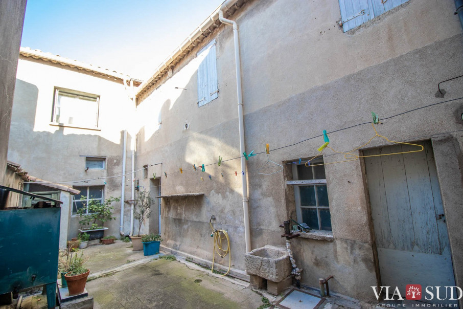 For sale  Beziers | Réf 343322794 - Via sud immobilier