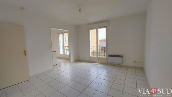 A vendre Appartement Beziers | R�f 343322797 - Via sud immobilier