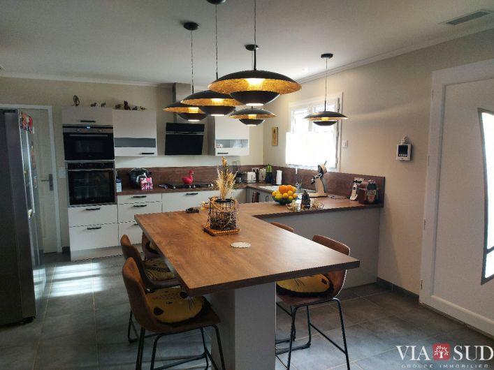 A vendre Maison Beziers | R�f 343322800 - Via sud immobilier