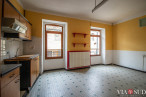A vendre  Saint Genies De Fontedit | Réf 343322813 - Via sud immobilier