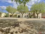 A vendre  Narbonne | Réf 343322823 - Via sud immobilier