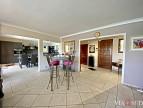 A vendre  Beziers | Réf 343322826 - Via sud immobilier