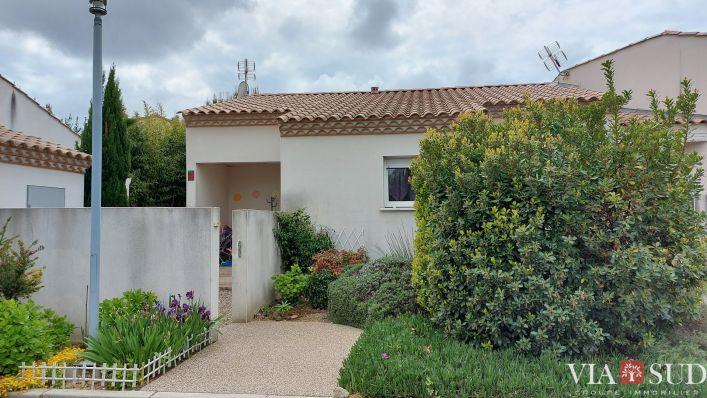 A vendre Maison Beziers | R�f 343322830 - Via sud immobilier