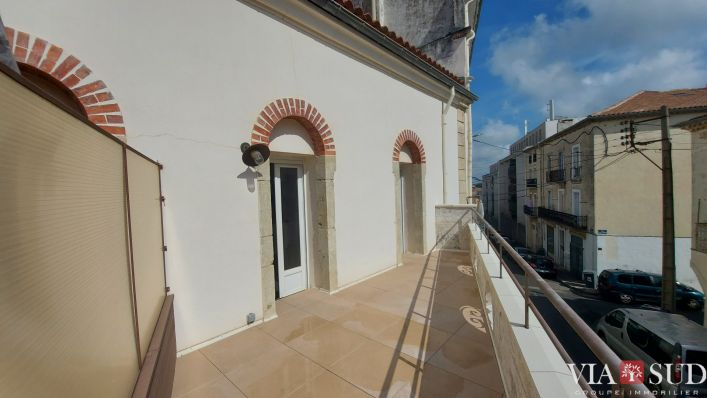 A vendre Appartement Beziers | R�f 343322831 - Via sud immobilier