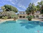 A vendre  Le Grau D'agde   Réf 343322838 - Via sud immobilier