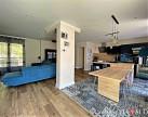 A vendre  Beziers   Réf 343322841 - Via sud immobilier