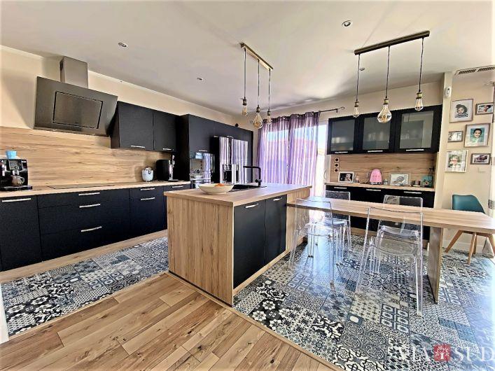 A vendre Maison Beziers | R�f 343322841 - Via sud immobilier