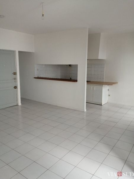 A louer Appartement Beziers | R�f 343322843 - Via sud immobilier