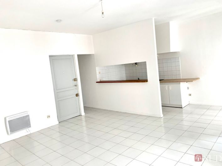 For rent Appartement Beziers | R�f 343322843 - Via sud immobilier