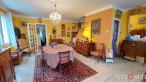 A vendre  Beziers | Réf 343322851 - Via sud immobilier