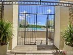 A vendre  Beziers | Réf 343322855 - Via sud immobilier