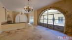 A vendre  Beziers | Réf 343322856 - Via sud immobilier