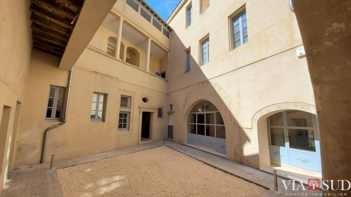 A vendre Appartement Beziers | R�f 343322856 - Via sud immobilier