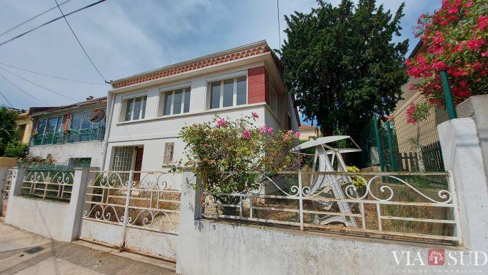 A vendre Villa Beziers | R�f 343322869 - Via sud immobilier