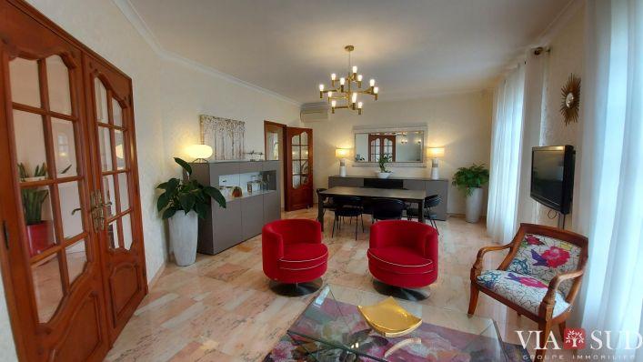 A vendre Maison Beziers | R�f 343322893 - Via sud immobilier