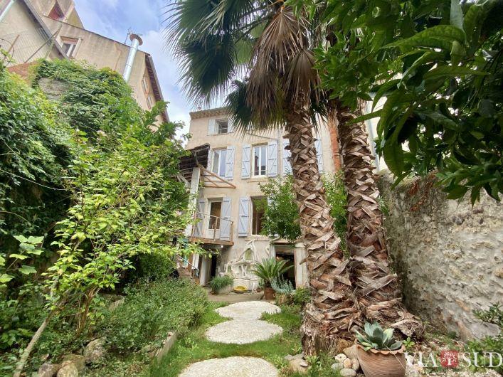 A vendre Maison Beziers | R�f 343322932 - Via sud immobilier