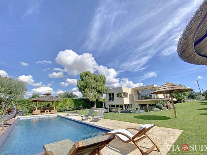A vendre Maison Beziers | R�f 343322935 - Via sud immobilier
