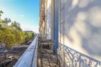 A vendre  Beziers | Réf 343322936 - Via sud immobilier