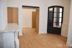 A louer  Beziers   Réf 343322961 - Via sud immobilier