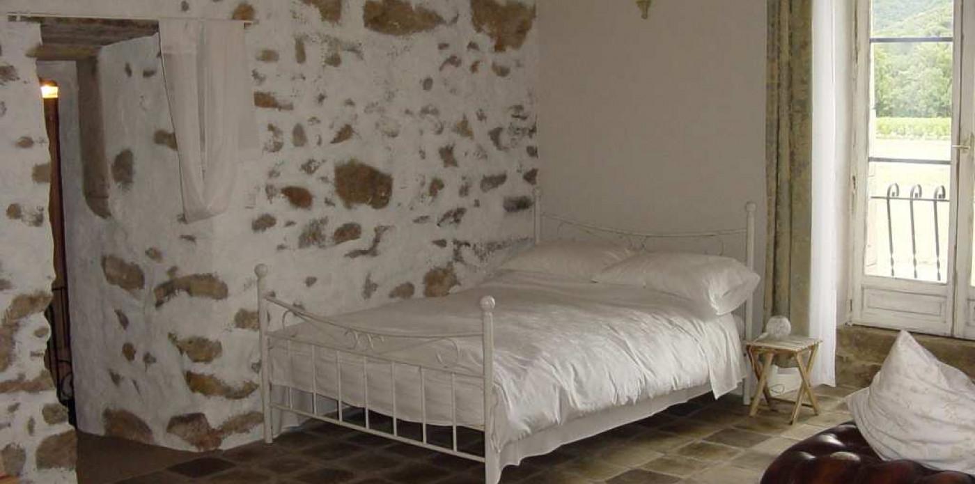 A vendre Lamalou Les Bains 34332604 Via sud immobilier
