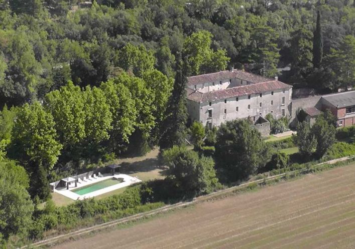 For sale Lamalou Les Bains 34332604 Via sud immobilier