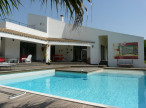 A vendre Agde 34332691 Via sud immobilier
