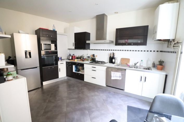 A vendre Appartement Beziers | R�f 34332910 - Via sud immobilier