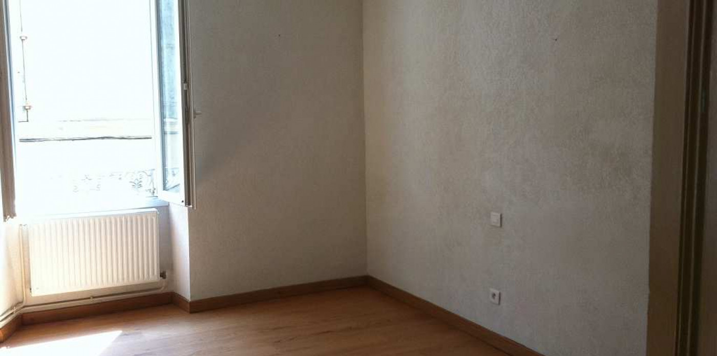 A vendre Beziers 34332910 Via sud immobilier