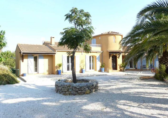 A vendre Beziers 3433292 Via sud immobilier