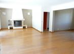 A vendre Beziers 3433292 Via sud immobilier