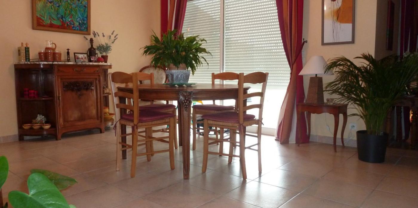 A vendre Sauvian 344852214 Via sud immobilier