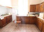 A vendre Colombiers 344852229 Via sud immobilier