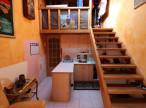 A vendre Serignan 344852454 Via sud immobilier