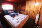 A vendre  Capestang | Réf 344852573 - Via sud immobilier