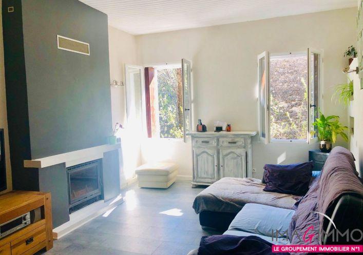 A vendre Gignac 342071219 Cabinet pecoul immobilier