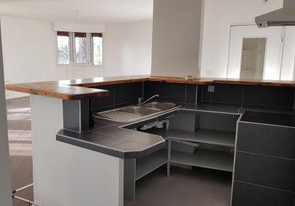 A louer Appartement en résidence Montpellier | Réf 343331151 - Adaptimmobilier.com