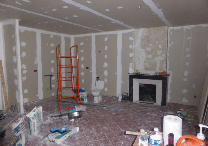 A vendre Beziers 343331165 Cabinet pecoul immobilier