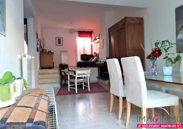A vendre Montpellier 343331301 Cabinet pecoul immobilier
