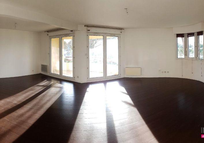 A vendre Montpellier 343331312 Cabinet pecoul immobilier