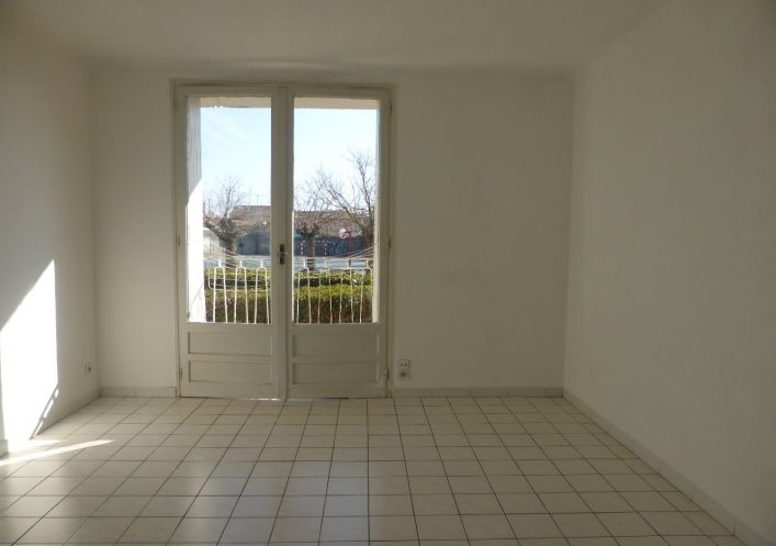 A vendre Montpellier 343331331 Gestimmo