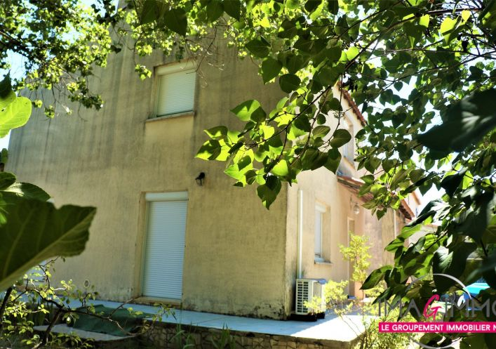 A vendre Montarnaud 343331365 Cabinet pecoul immobilier