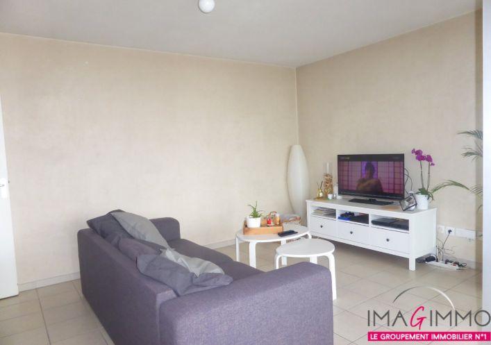 A vendre Montpellier 343331388 Cabinet pecoul immobilier