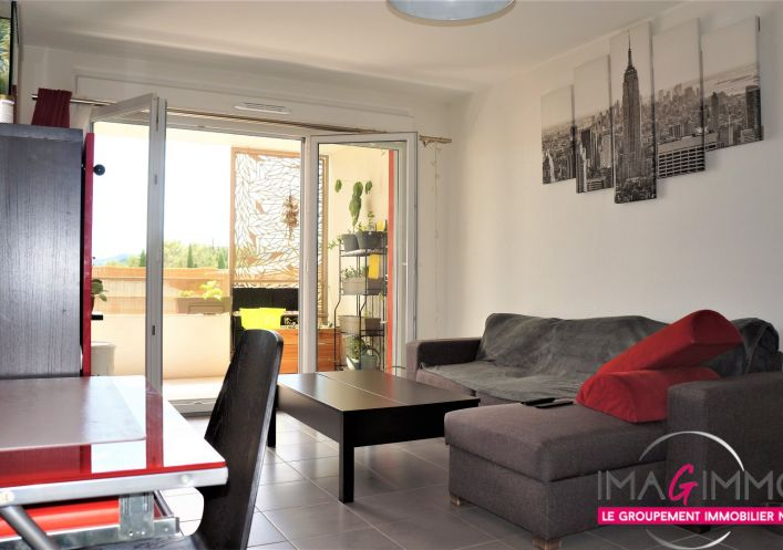 A vendre Montarnaud 343331394 Cabinet pecoul immobilier