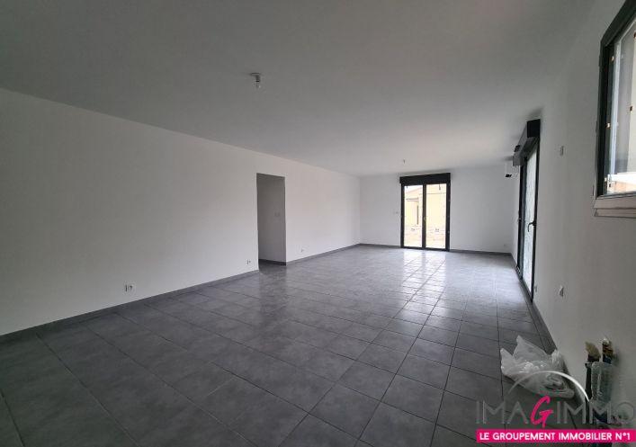 A vendre Pignan 343331404 Cabinet pecoul immobilier