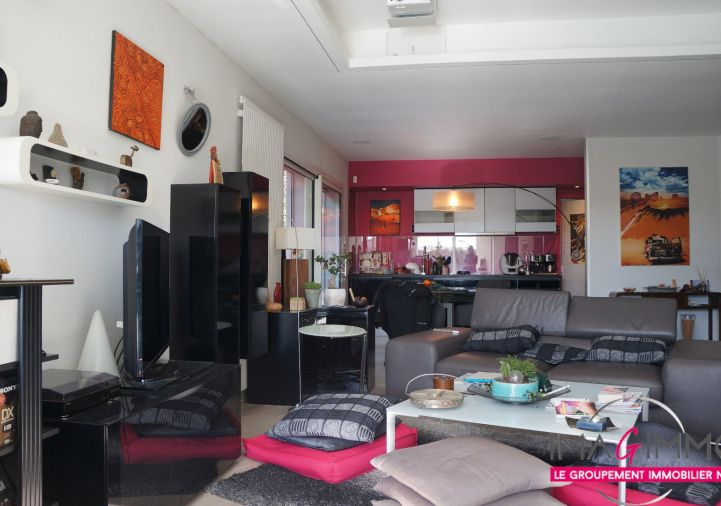 A vendre Villa Pignan | Réf 343331436 - Abri immobilier fabrègues