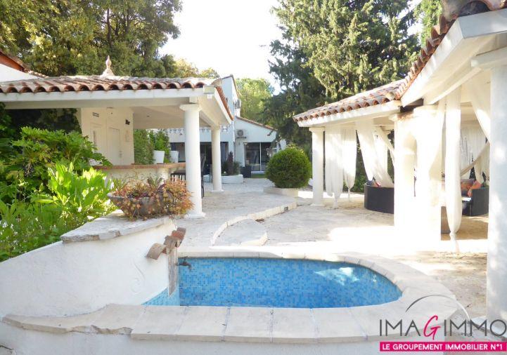 For sale Villa Saint Paul Et Valmalle   Réf 343331479 - Abri immobilier