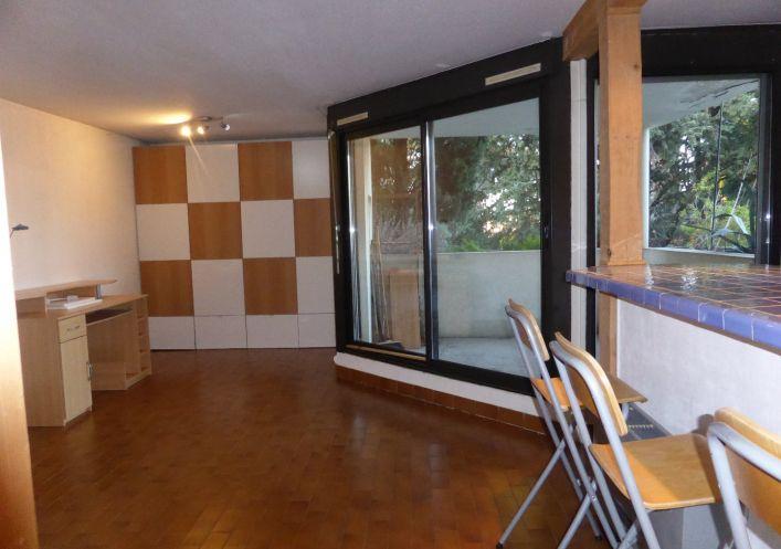 A vendre Montpellier 34333263 Cabinet pecoul immobilier